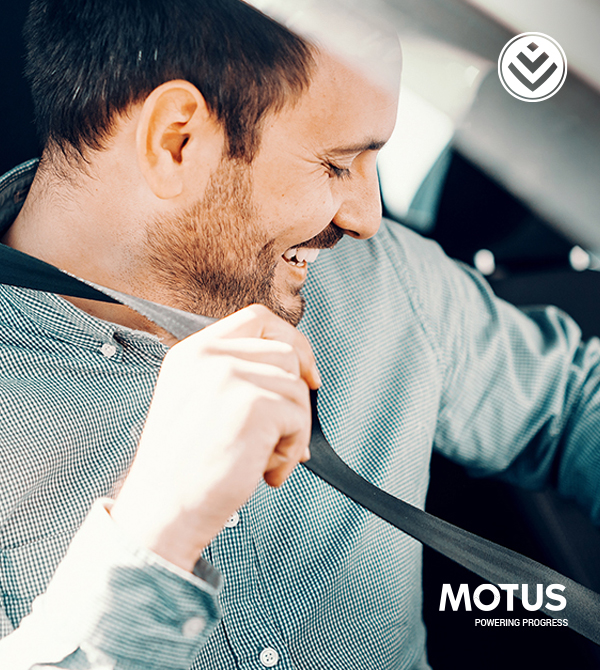 Motus Financial Services and Discovery Insure partner on new warranty product