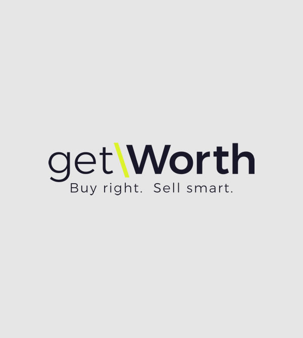 Motus acquires 49% stake in GetWorth